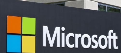 Microsoft dijo haber acordado adquirir el sitio de codificación GitHub