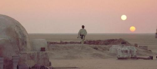 NASA: scoperto nuovo pianeta extrasolare. Ha due soli.