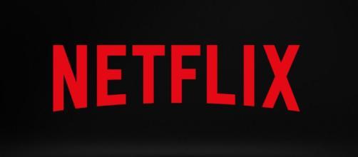 Netflix está entregando una tonelada de nuevo contenido