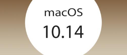 Nuevo Apple macOS 10.14 Mojave