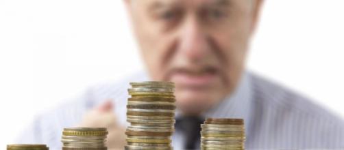 Pensioni, cambiamenti sulla Fornero e situazione del reddito di cittadinanza