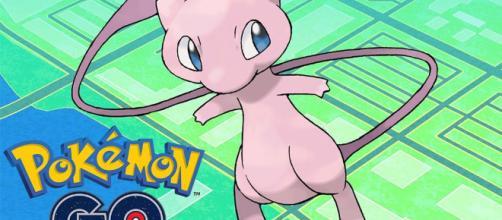 Pokémon GO; cómo superar las Investigaciones Especiales y llegar hasta Mew
