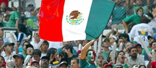 Por qué México está preparado para Rusia