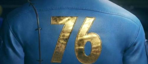 Rumor: Fallout 76 es un multijugador de supervivencia tipo Rust y DayZ