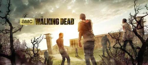 Si Daryl muere, nos desorientamos