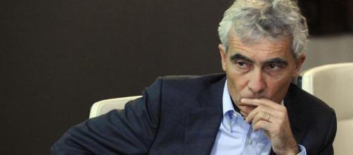 Ultimissime notizie pensioni ad oggi, 4 giugno: il Presidente dell'Inps, Tito Boeri, lancia una frecciata al nuovo Governo - quiquotidiano.it
