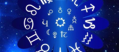 Veja como será o seu dia com a previsão de cada signo.