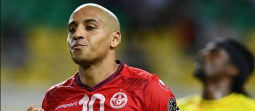 Wahbi Khazri va-t-il être tenté par un retour à Rennes lors du mercato estival ?