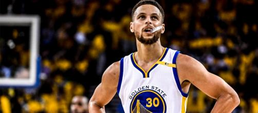 Warriors news: Stephen Curry's status for Game 1 vs. Pelicans ... - clutchpoints.com