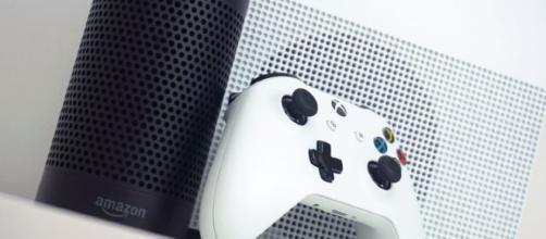 Xbox One para obtener Amazon Alexa y Google Assistant: Informe