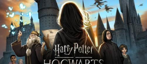 Ya puedes descargar Harry Potter: Hogwarts Mystery en Google Play