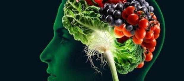 8 Alimentos que mejoran tu memoria. | Salud - facilisimo.com