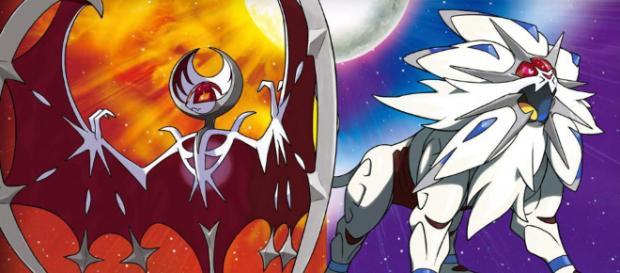 Cómo conseguir Pokémon Shiny en Pokémon Sol y Luna