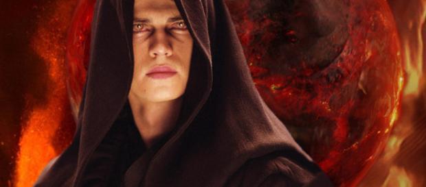Discutamos con respeto: Precuelas de Star Wars – Lo bueno y lo ... - revius.net