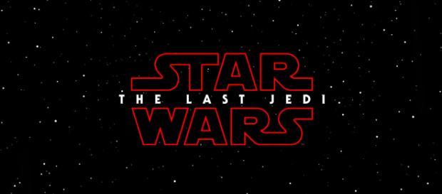 Disney no quería matar a Han Solo en El despertar de la fuerza