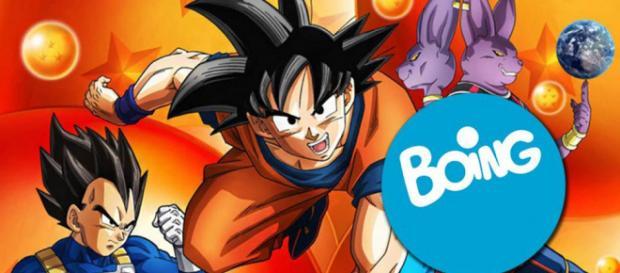 Dragon Ball Super Archivos - Página 82 de 133 - DB Fan Comics - dbfancomic.tk