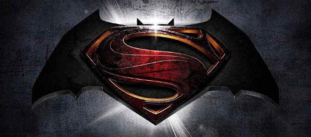 El Superman oscuro fue eliminado de Liga de la Justicia