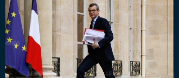 Faits divers | Le secrétaire général de l'Élysée visé par une plainte pour corruption - leprogres.fr