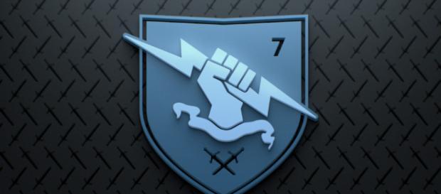 Hace tan sólo unos días se mostró el primer tráiler de Destiny 2, la secuela del primer título de Bungie