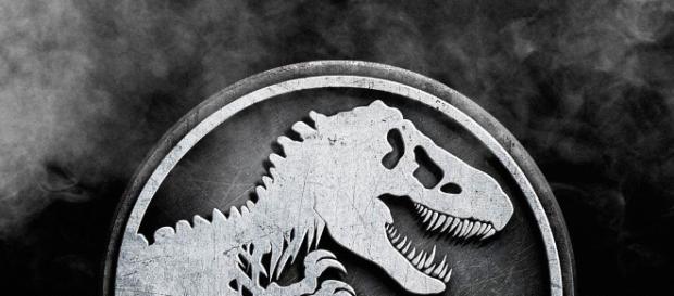 Jurassic World 3 anuncia para el 2019