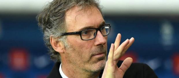 Laurent Blanc se rapproche de plus en plus du banc de Chelsea.