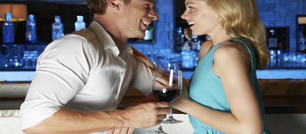 Preparate porque podrias tener relaciones amorosas clandestinas