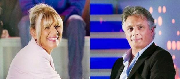 Uomini e Donne, tra Gemma e Giorgio è di nuovo amore? - Rumors.it - rumors.it