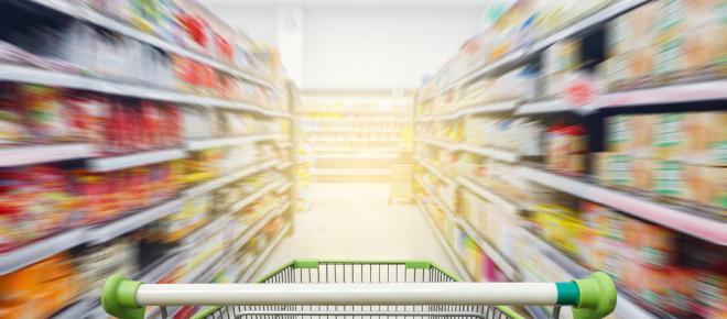 OMS define novos parâmetros de alimentos processados e ultraprocessados