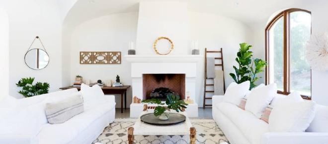 Horóscopo: Calienta tu sofá y prepárate para jugar al terapeuta