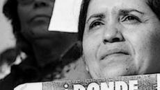 Las personas desaparecidas en México han aumentado un 40% en 4 años