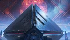Destiny 2: todo el año 1 DLC necesario para jugar Expansión abandonada