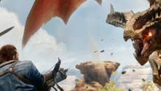 Dragon Age 4: todo lo que sabemos hasta ahora sobre una secuela