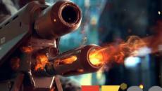 Algunos de los mejores juegos de PS4 confirmados para E3