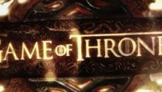 La introducción de Game of Thrones en el estilo 'True Detective' está en YouTube