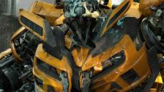 Transformers 5: El primer avance de 'Bumblebee' ha llegado (VIDEO)
