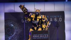 Tráiler de Bumblebee la película que reinicia la saga de los Transformers (VIDEO)