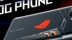 SMARTPHONES/ Asus: el teléfono con extraños artilugios en Computex