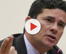 Juiz Sérgio Moro pede para que defesa de Lula mude uma testemunha no caso do sítio de Atibaia