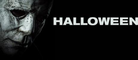 Este octubre, llega una nueva producción llena de terror y suspenso Michael Myers
