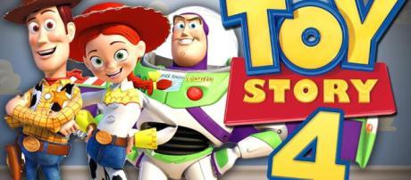 La verdadera razón de por qué 'Toy Story 4' se retrasa tanto