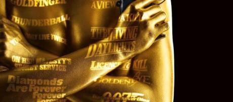 Lecturas Cinematográficas: James Bond - 007 - blogspot.com
