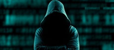 Serialul HBO despre hackerii din România umflă și mai mult un mit - playtech.ro