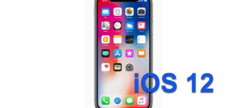 25 nuevas características sobre iOS 12