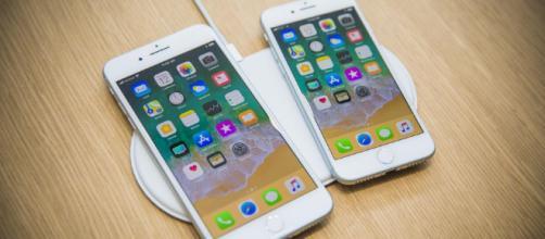 3 cosas que el iPhone 8 puede hacer y el iPhone X no - CNET en Español - cnet.com