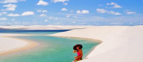 8 destinos de Sudamérica que debes visitar el 2018 | Blog ... - denomades.com