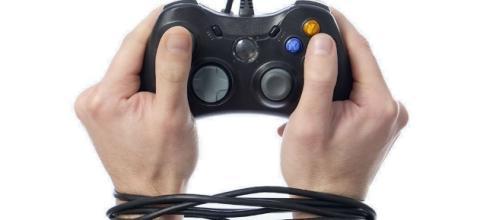 La adicción a los videojuegos un problema poco tratado