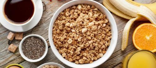 Alimentos más recomendados para perder peso