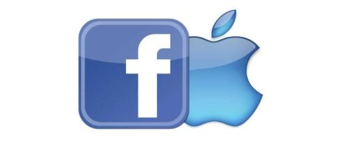 Apple ahora bloqueará a las empresas les gusta el seguimiento en línea