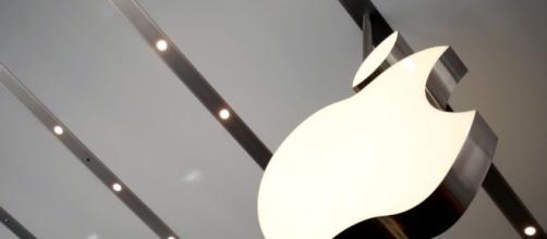 Apple claramente ha rechazado una posible fusión de iOS y macOS en la conferencia inaugural de WWDC.