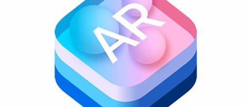 ARKit 2 la última actualización de AR de Apple